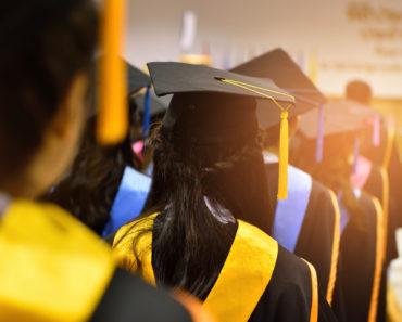Epilepsi ve Eğitim Hayatı