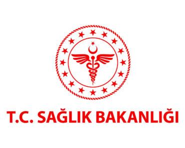 Türk Silahlı Kuvvetleri, Jandarma Genel Komutanlığı Ve Sahil Güvenlik Komutanlığı Sağlık Kurulu Raporu Vermeye Yetkili Hastaneler