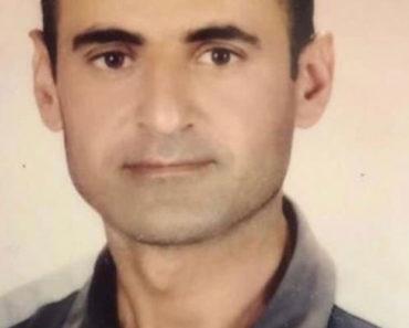 Epilepsi hastası kuryeyi yumruklayarak öldüren sanık için 12 yıl hapis istemi