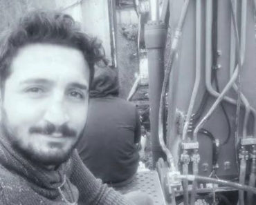 Kocaeli Körfezde 25 yaşındaki genç odasında ölü bulundu