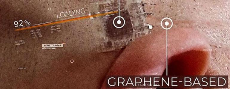 Beyin sinyallerini e-dövme ile takip etmeye yönelik girişim başlatıldı