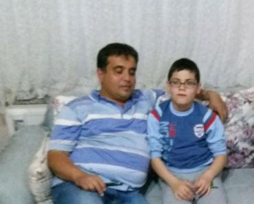Denizde epilepsi nöbeti geçiren çocuk yaşam mücadelesini kaybetti