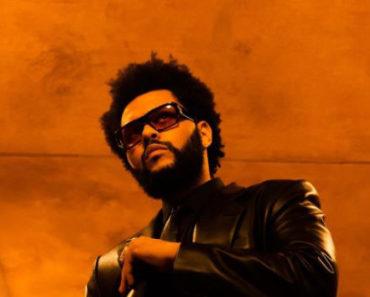 The Weeknd'in klibi epilepsi hastaları için riskli bulundu